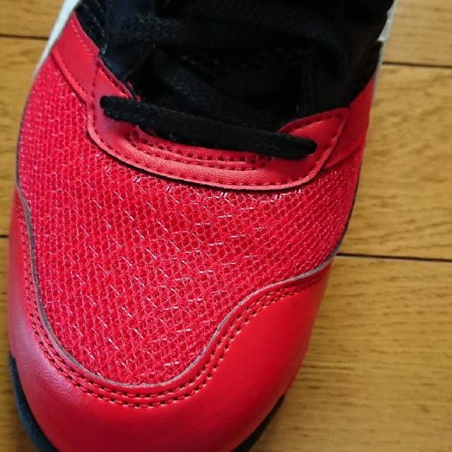 asics(アシックス)のアシックス  安全靴  新品 メンズの靴/シューズ(その他)の商品写真