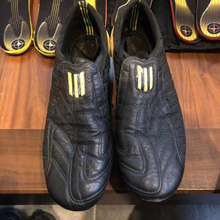 アディダス(adidas)のアディダス 取替式スパイク(その他)