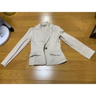 プロポーションボディドレッシング(PROPORTION BODY DRESSING)のレディース ジャケット(その他)
