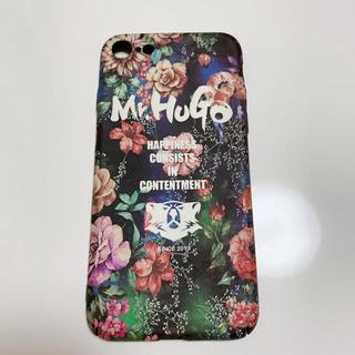 iPhone7 ケース 日本未入荷(iPhoneケース)