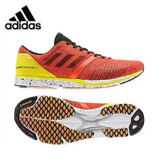 アディダス(adidas)のアディゼロ タクミセン5(陸上競技)