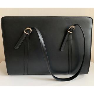 アオヤマ(青山)の洋服の青山 リクルートバッグ ブラッグ(ビジネスバッグ)