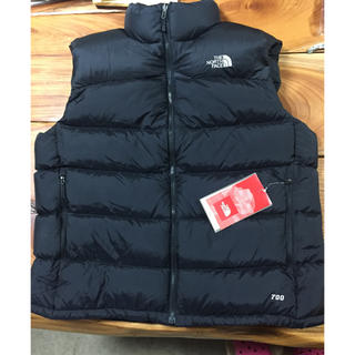 THE NORTH FACE - 新品タグ付き