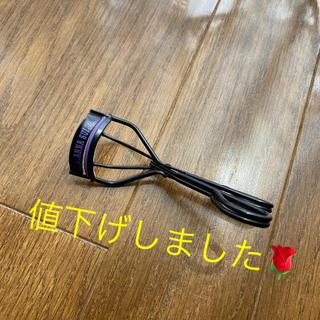 アナスイ(ANNA SUI)のアナスイ ビューラー(超美品)(ビューラー・カーラー)