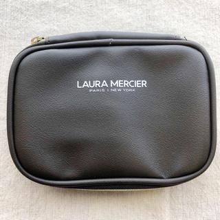 ローラメルシエ(laura mercier)の&ROSY 付録 ローラメルシエ バニティケース&ネイルセット ポーチ(ポーチ)