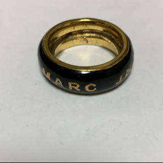 マークバイマークジェイコブス(MARC BY MARC JACOBS)のMARK BY MARKJACOBS レディース リング(リング(指輪))