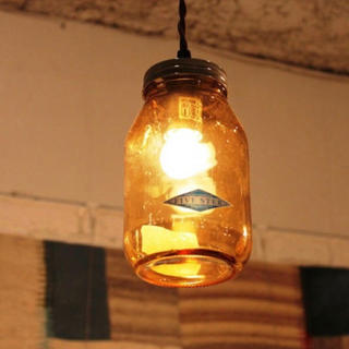 ジャーナルスタンダード(JOURNAL STANDARD)のジャーナルスタンダードファニチャー☆照明 ランプ Roanne Lamp(天井照明)
