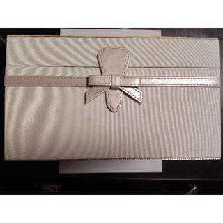 クリスチャンディオール(Christian Dior)のディオールオリジナルジュエルボックス(メイクボックス)