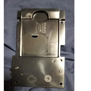 エヌイーシー(NEC)のvn370 b-cas読み取り基盤取り付け部品(PC周辺機器)