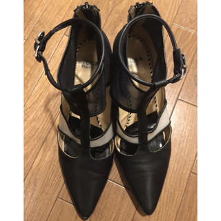 トーガ(TOGA)のTOGA サイズ40(ローファー/革靴)
