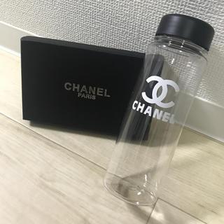 シャネル(CHANEL)の即購入❌CHANEL タンブラー(タンブラー)