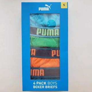 プーマ(PUMA)のPUMA ボクサーパンツ(下着)