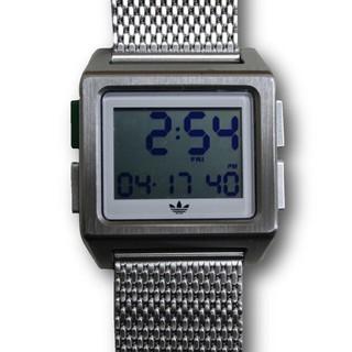 アディダス(adidas)の【18,700円→10,120円】 adidas アディダス 腕時計 時計 新品(腕時計(デジタル))