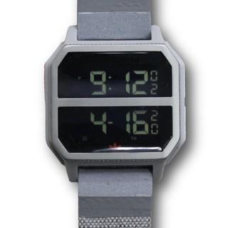 アディダス(adidas)の【22,000円→11,770円】 adidas アディダス 腕時計 時計 新品(腕時計(デジタル))