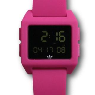 アディダス(adidas)の【9,900円→5,720円】 adidas アディダス 腕時計 時計 新品(腕時計(デジタル))