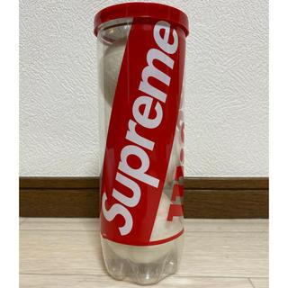 シュプリーム(Supreme)のSupreme × Wilson テニスボール(ボール)