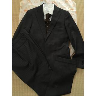 トゥモローランド(TOMORROWLAND)のトゥモローランド  スーツ サイズ46(セットアップ)