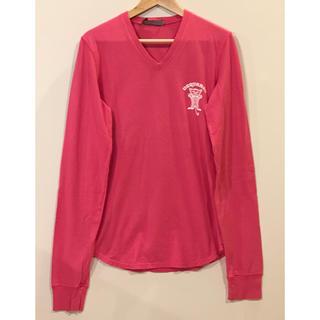 ディースクエアード(DSQUARED2)のDSQUARED2 Tシャツ【美品】(Tシャツ/カットソー(半袖/袖なし))
