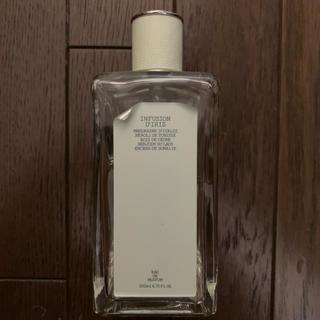 プラダ(PRADA)のプラダ インフュージョンディリス 200ml(香水(男性用))