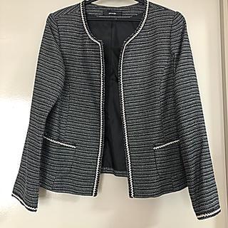 シューラルー(SHOO・LA・RUE)のスーツ、(スーツ)