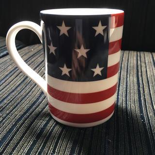 ラルフローレン(Ralph Lauren)のRalph Lauren マグカップ(グラス/カップ)