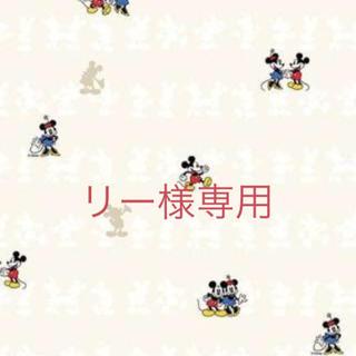 ディズニー(Disney)のリー様専用(アート/写真)