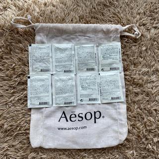 イソップ(Aesop)のAesop(ヘアパック/ヘアマスク)