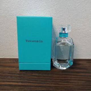 ティファニー(Tiffany & Co.)のTIFFANY&Co. オードパルファム75ml(ユニセックス)