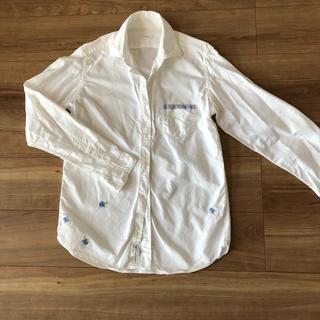アルテア(ALTEA)のシャツ(シャツ)