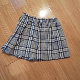 バーバリー(BURBERRY)のBURBERRY バーバリー スカート (スカート)