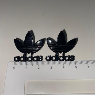 アディダス(adidas)のadidasピアス(ピアス)