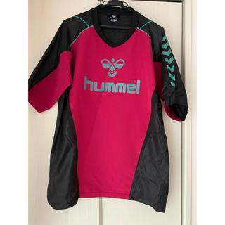 ヒュンメル(hummel)のヒュンメル ジャージ(ジャージ)