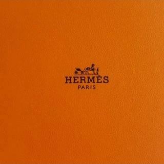 エルメス(Hermes)のHERMES エルメス  シルクイン 長財布(長財布)
