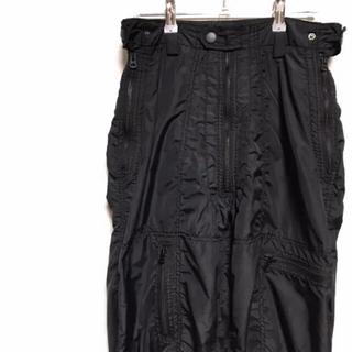 イッセイミヤケ(ISSEY MIYAKE)のissey miyake parachute pants イッセイミヤケ men(ワークパンツ/カーゴパンツ)