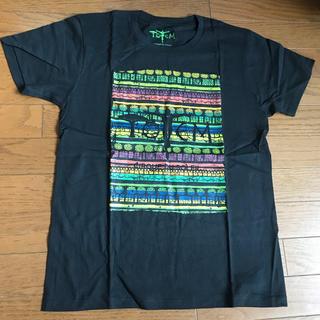 ダイハツ(ダイハツ)の新品 シルクドゥソレイユ トーテム Tシャツ(Tシャツ(半袖/袖なし))