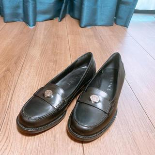 セリーヌ(celine)のceline shoes(ローファー/革靴)