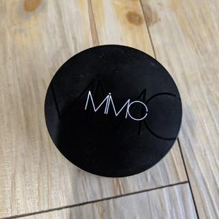 エムアイエムシー(MiMC)のMiMC エムアイエムシー ミネラルリキッドリーファンデーション 103(ファンデーション)