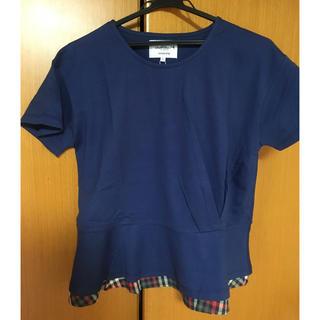 アーノルドパーマー(Arnold Palmer)の★ゆりりん様専用★(Tシャツ(半袖/袖なし))