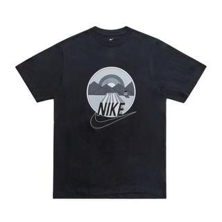 ナイキ(NIKE)の【激レア】Monochro Market Nike Mountain Tee(Tシャツ/カットソー(半袖/袖なし))