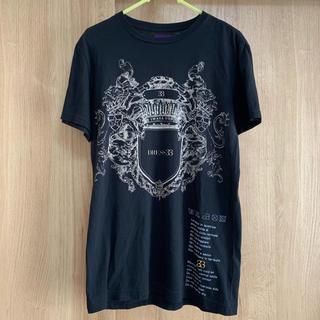 イワヤフォードレスサーティースリー(IWAYA FOR DRESS33)のドレスサーティスリー Tシャツ DRESS33(Tシャツ/カットソー(半袖/袖なし))
