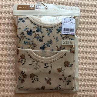 futafuta - 【新品未開封】テータテート 半袖シャツ