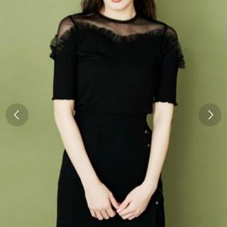 イートミー(EATME)のEATME トップス セット売り(Tシャツ(半袖/袖なし))