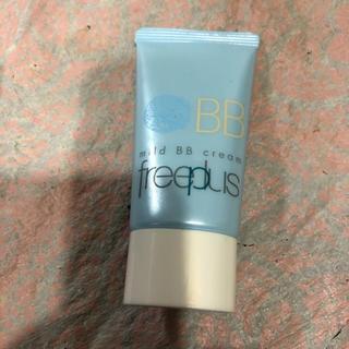 フリープラス(freeplus)のfreeplus♥マイルドBBクリーム(BBクリーム)