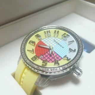 テンデンス(Tendence)のTendence 腕時計⌚(腕時計)