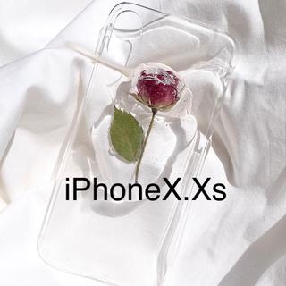iphone case 【iPhoneX.Xs】(スマホケース)