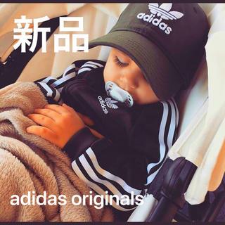 adidas - アディダス ジャージ  上下セット