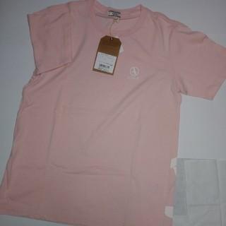 エーグル(AIGLE)の[AIGLE  Tシャツ](Tシャツ/カットソー(半袖/袖なし))