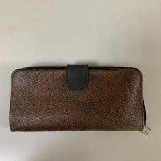 エトロ(ETRO)の長財布 エトロ  ETRO(財布)