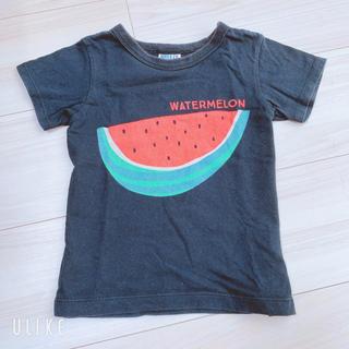 ブリーズ(BREEZE)のブリーズ95 Tシャツ スイカ(Tシャツ/カットソー)