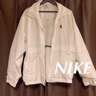 ナイキ(NIKE)のNIKE ジャケット(ブルゾン)
